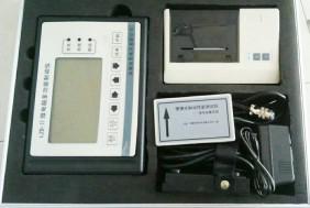 LZD-Ⅱ微电脑多功能制动仪