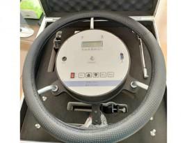LVX-Ⅲ转向参数测试仪