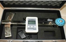 LVX-B转向参数测试仪