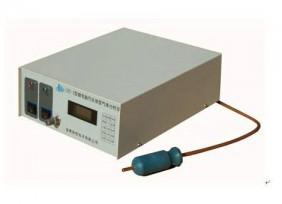LMY-Ⅱ微电脑尾气分析仪
